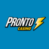 Pronto Casino Bonus
