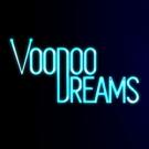 VoodooDreams Bonus